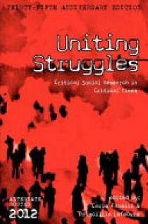 Uniting Struggles