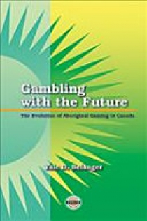 Gambling with the Future