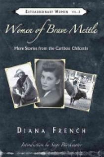 Women of Brave Mettle