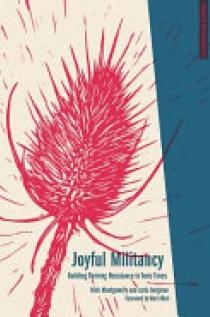 Joyful Militancy