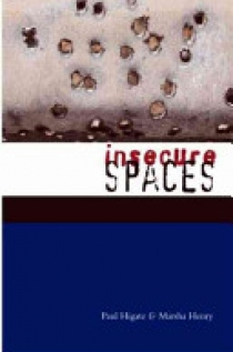 Insecure spaces