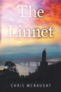The Linnet