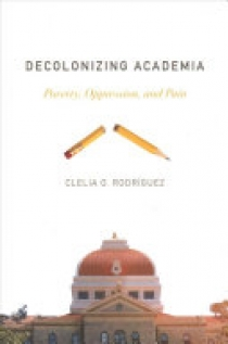 Decolonizing Academia