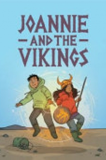 Joannie and the Vikings (English)