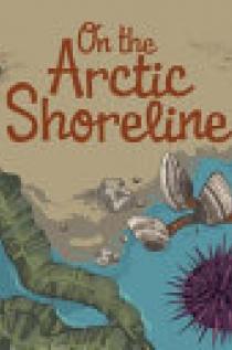 On the Arctic Shoreline (English)