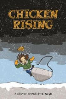 Chicken Rising