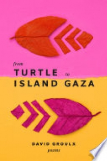 From Turtle Island to Gaza