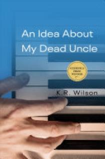 An Idea about My Dead Uncle