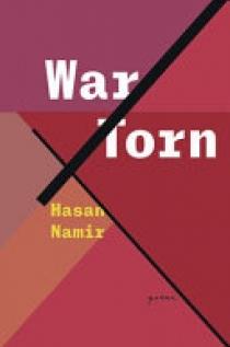 War / Torn