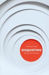 Disquieting