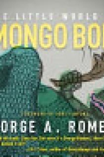 The Little World of Humongo Bongo