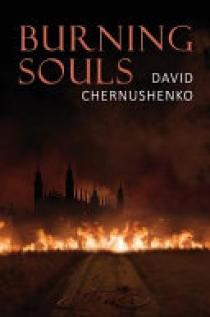 Burning Souls