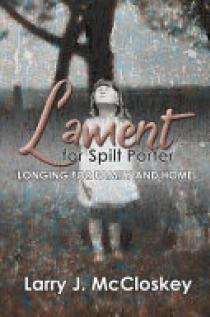 Lament for Spilt Porter