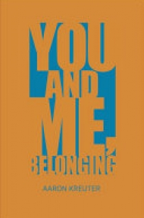 You and Me, Belonging