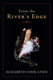 From the River's Edge