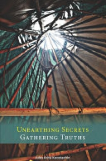 Unearthing of Secrets, Gathering of Truths
