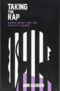 Taking the Rap