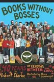 Books Without Bosses