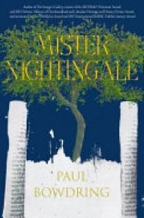 Mister Nightingale