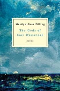 The Gods of East Wawanosh