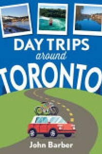 Day Trips Around Toronto