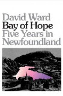 Bay of Hope