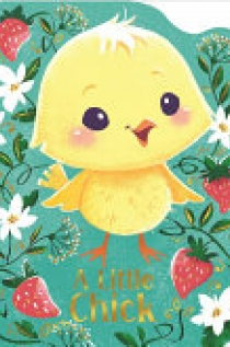 A Little Chick