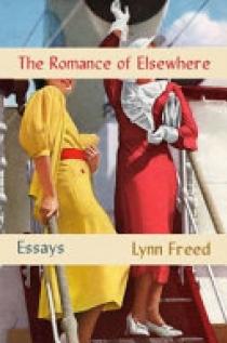 Romance of Elsewhere