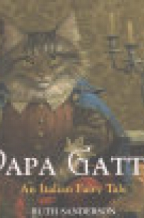 Papa Gatto