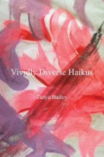 Vividly Diverse Haikus