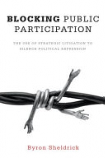 Blocking Public Participation