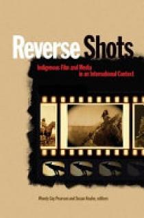 Reverse Shots
