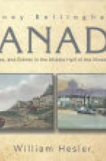 Sydney Bellingham's Canada