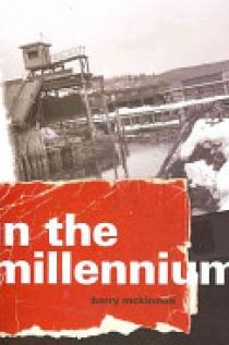 In the Millennium