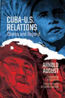 Cuba-u.s. Relations