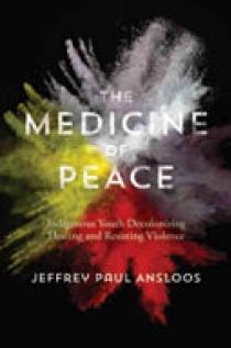 The Medicine of Peace