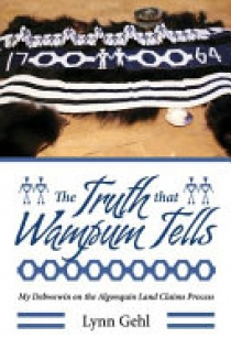 The Truth that Wampum Tells