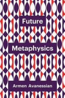 Future Metaphysics