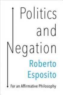 Politics and Negation
