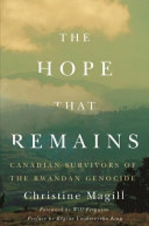 The Hope That Remains