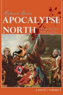 Apocalypse North