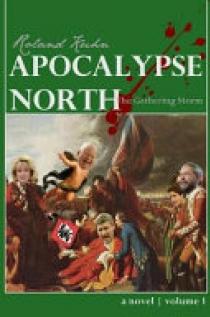 Apocalypse North