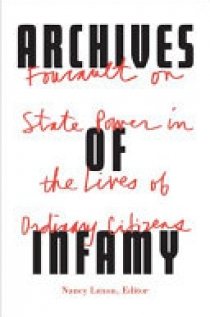 Archives of Infamy