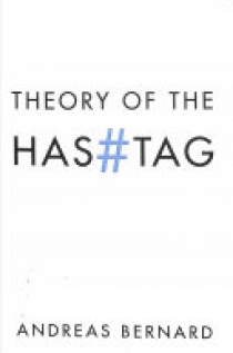 Theory of the Hashtag