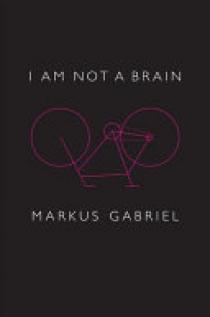 I am Not a Brain