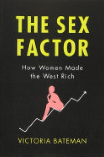The Sex Factor