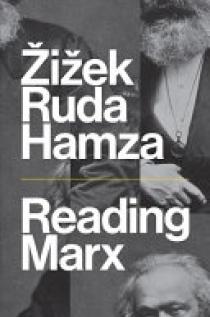 Reading Marx