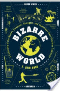 Bizarre World