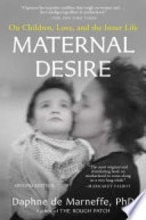 Maternal Desire