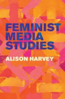 Feminist Media Studies